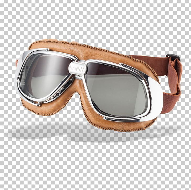 Goggles Motorcycle Helmets Glasses PNG, Clipart.
