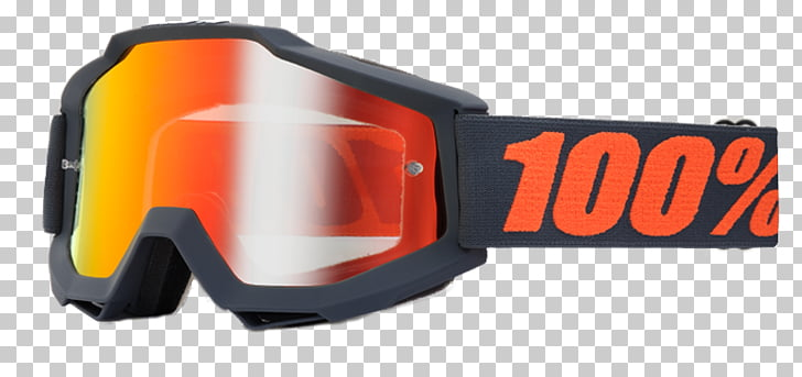 Motorcycle Goggles Bicycle Honda Side by Side, atv PNG.