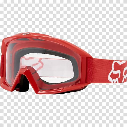 Goggles Fox Racing Motocross Enduro Motorcycle, motocross.