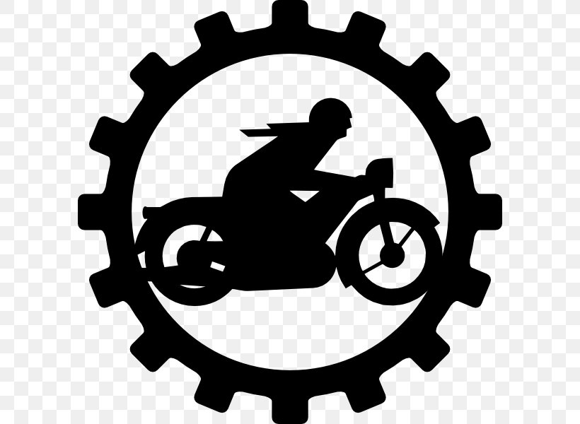 Scooter Motorcycle Helmet Bicycle Clip Art, PNG, 600x600px.