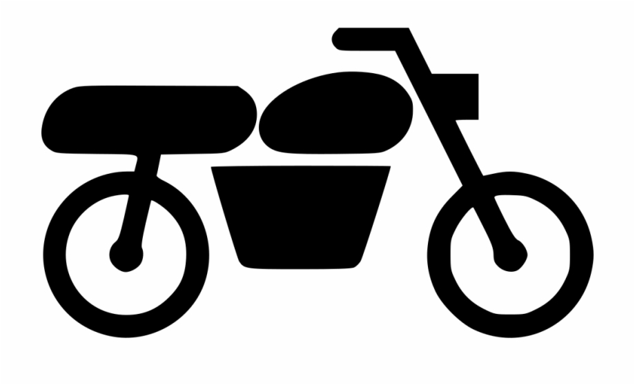 Motorcycle Png Icon Motorcycle Icon Png.