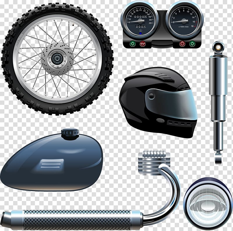 Motorcycle parts , Motorcycle accessories Car Spare part.