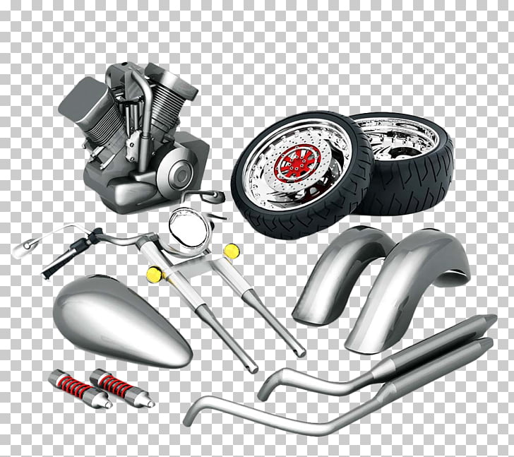 Motorcycle components Motorcycle accessories Motorcycle.