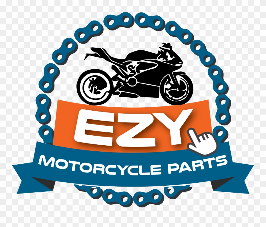 Ezy Motorcycle Parts Trading Clipart (#3685798).