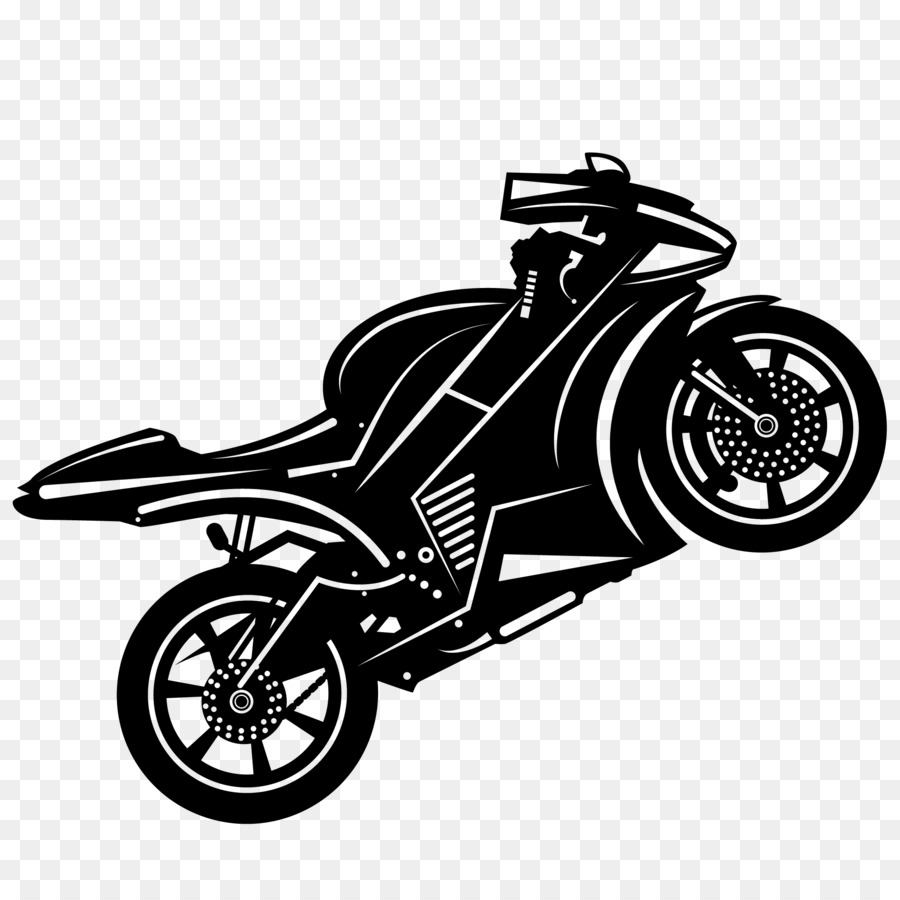 motorcycle png vector What You Know About Motorcycle Png.
