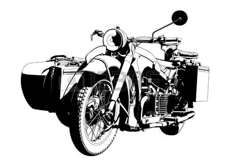 119 Sidecar Stock Illustrations, Cliparts And Royalty Free Sidecar.
