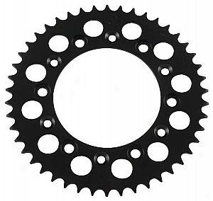 Free Motorcycle Sprocket Cliparts, Download Free Clip Art.