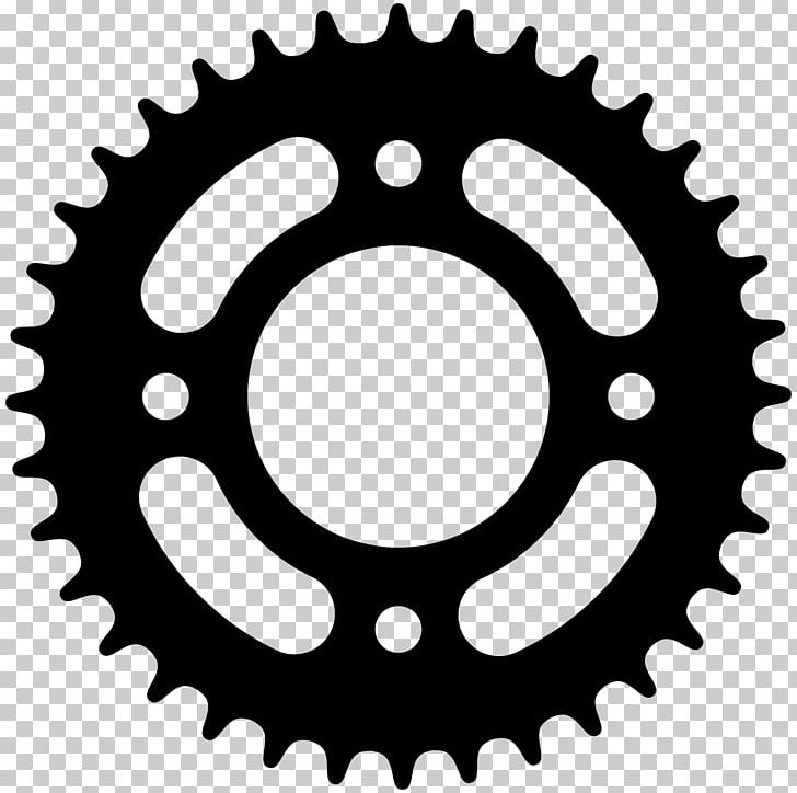 KTM Sprocket Motorcycle Husaberg Chain PNG, Clipart, Auto.