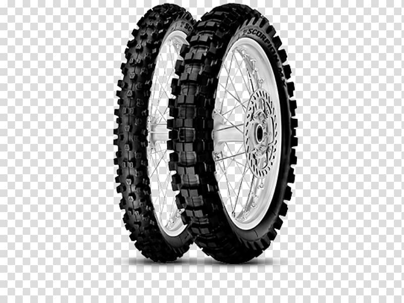 Motorcycle Tires Pirelli Motorcycle Tires Bicycle Tires.