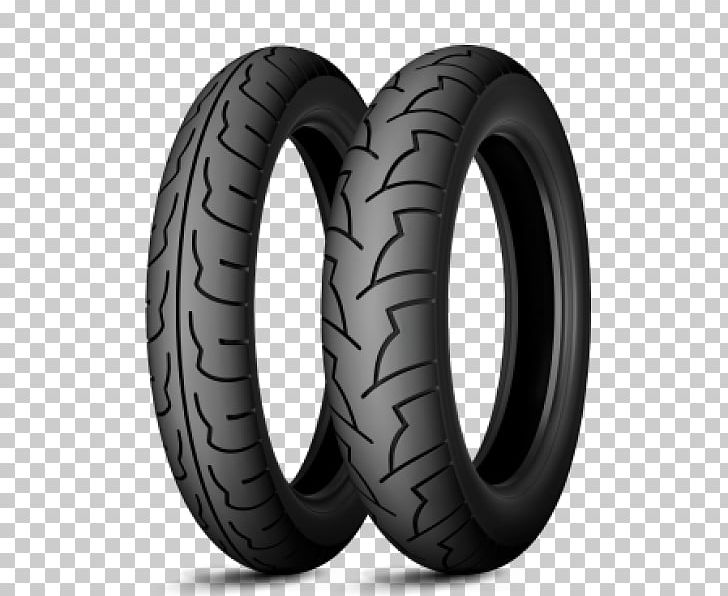 Car Michelin Motorcycle Tires PNG, Clipart, Activ.