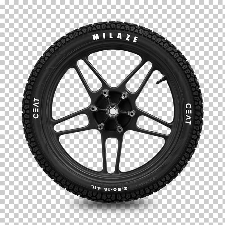 Car Bajaj Auto Bicycle Tires Motorcycle Tires, tyre PNG.