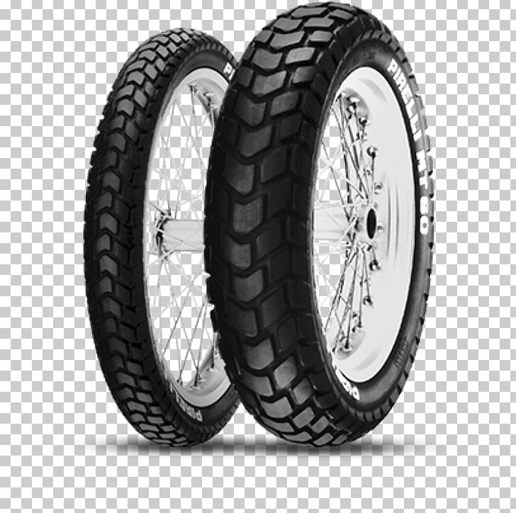 Car Pirelli Motorcycle Tires Motorcycle Tires PNG, Clipart.