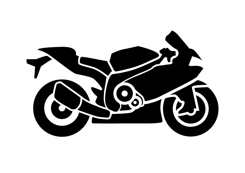Free Motorcycle Vector Png, Download Free Clip Art, Free.
