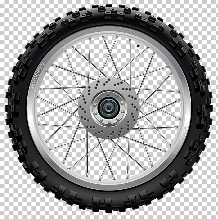 Car Motorcycle Bicycle Wheel PNG, Clipart, Alloy Wheel.
