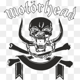 Motorhead PNG and Motorhead Transparent Clipart Free Download..