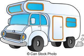 Camper Clip Art and Stock Illustrations. 11,335 Camper EPS.