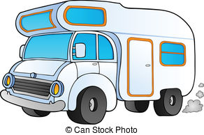 Camper Clip Art and Stock Illustrations. 4,094 Camper EPS.