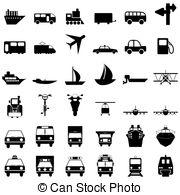 Motoring Illustrations and Clipart. 60,257 Motoring royalty free.
