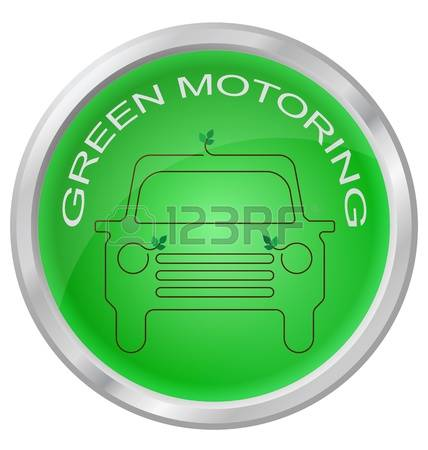 1,245 Motoring Stock Illustrations, Cliparts And Royalty Free.