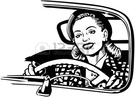 1,254 Motorist Stock Illustrations, Cliparts And Royalty Free.