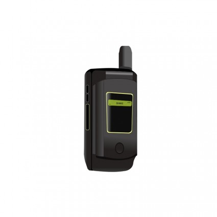 Motorola clipart.