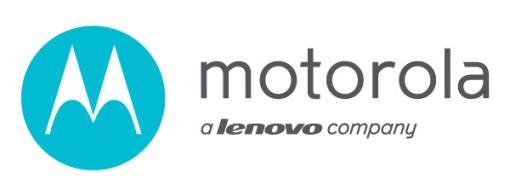 Lenovo and Motorola: The Marriage of Two Innovators.