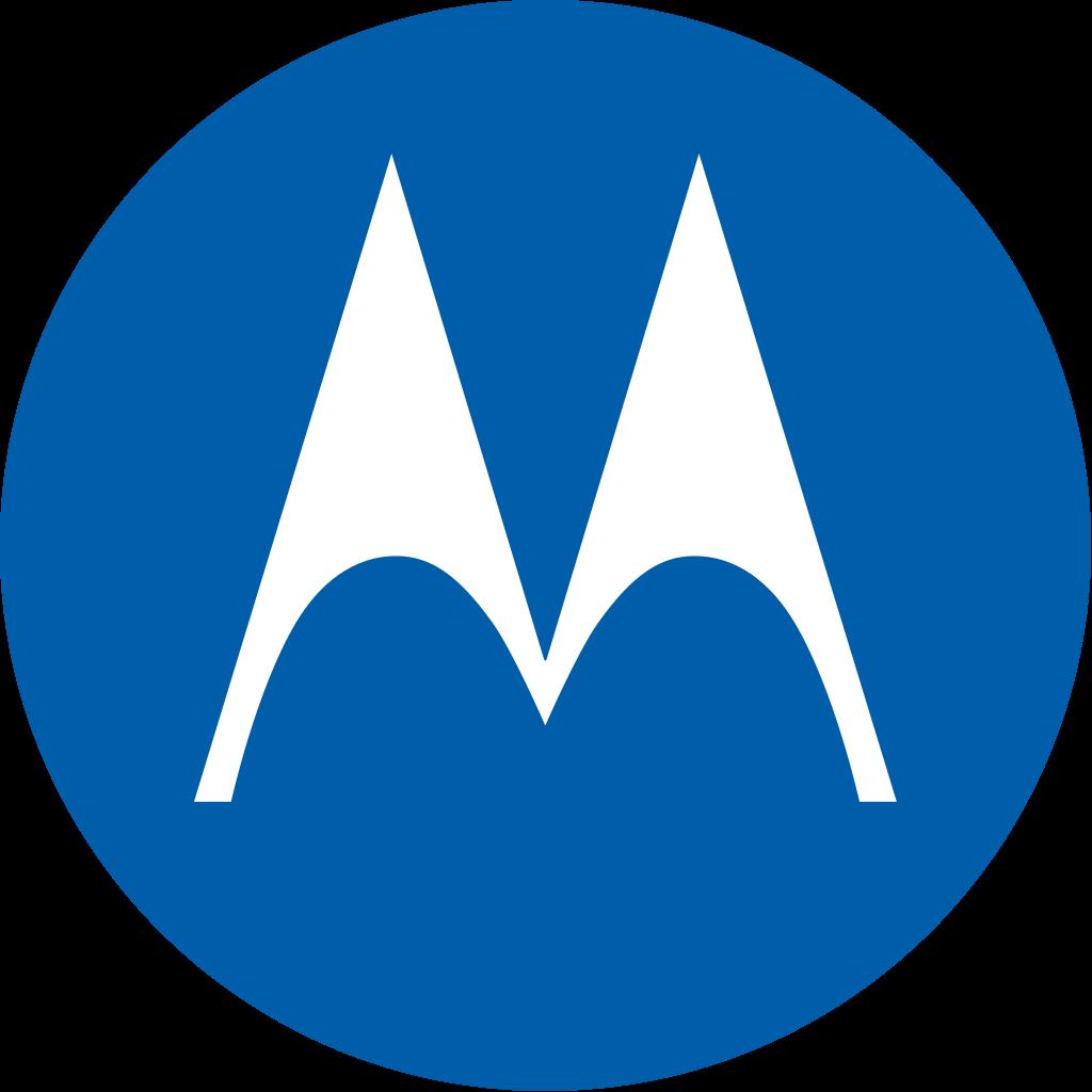 File:Motorola M symbol blue.svg.