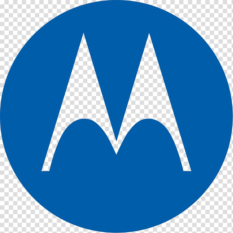 Motorola logo, Motorola Droid Moto X Logo Motorola Mobility.