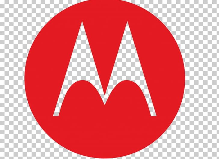Motorola Solutions Logo Moto G Business PNG, Clipart, Area.