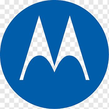 Moto X cutout PNG & clipart images.