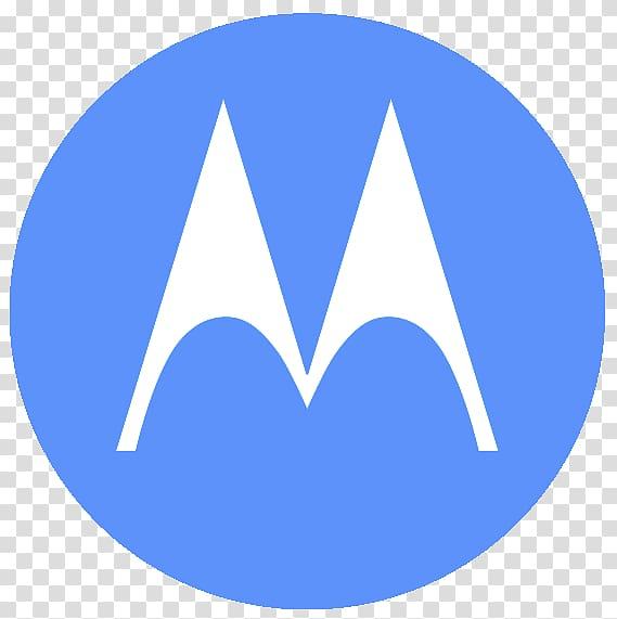 Motorola Mobility Motorola Solutions Nexus 6, memory card.