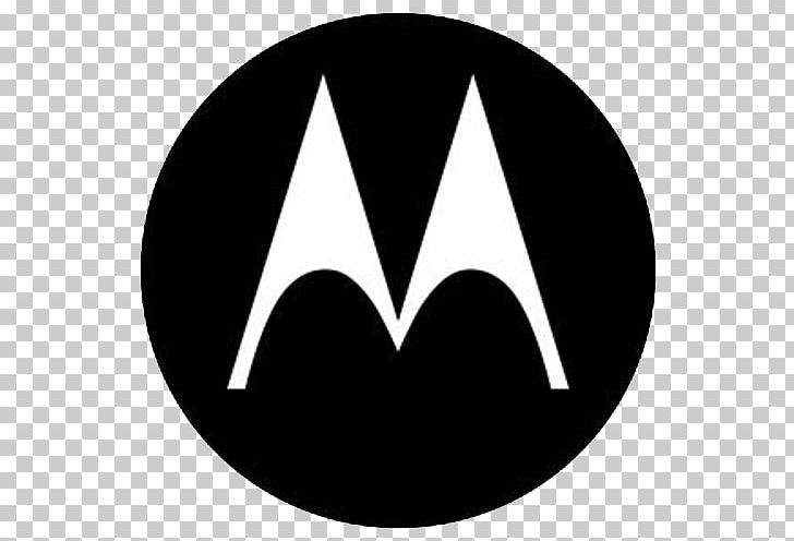 Moto Z2 Play Motorola Mobility Logo Symbol Technologies PNG.