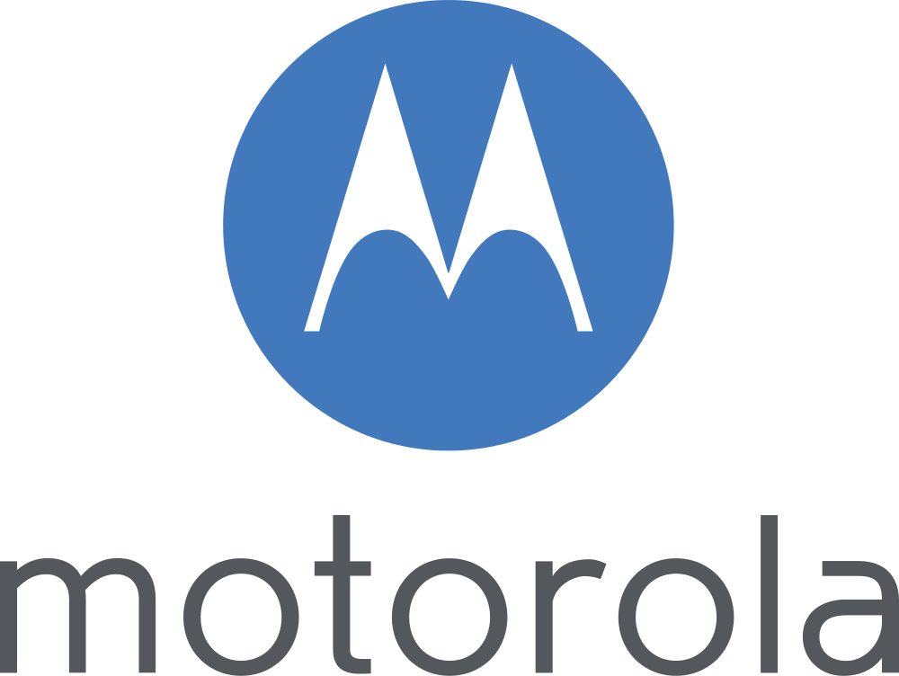 Motorola PNG Transparent Motorola.PNG Images..