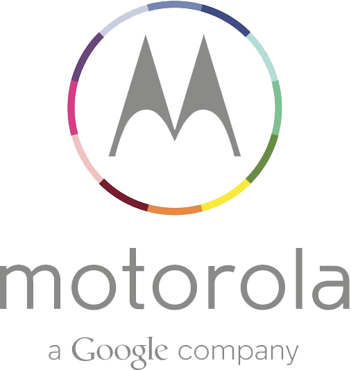 File:Motorola logo 2013.png.