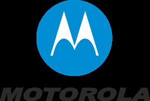 Motorola Logo Vectors Free Download.