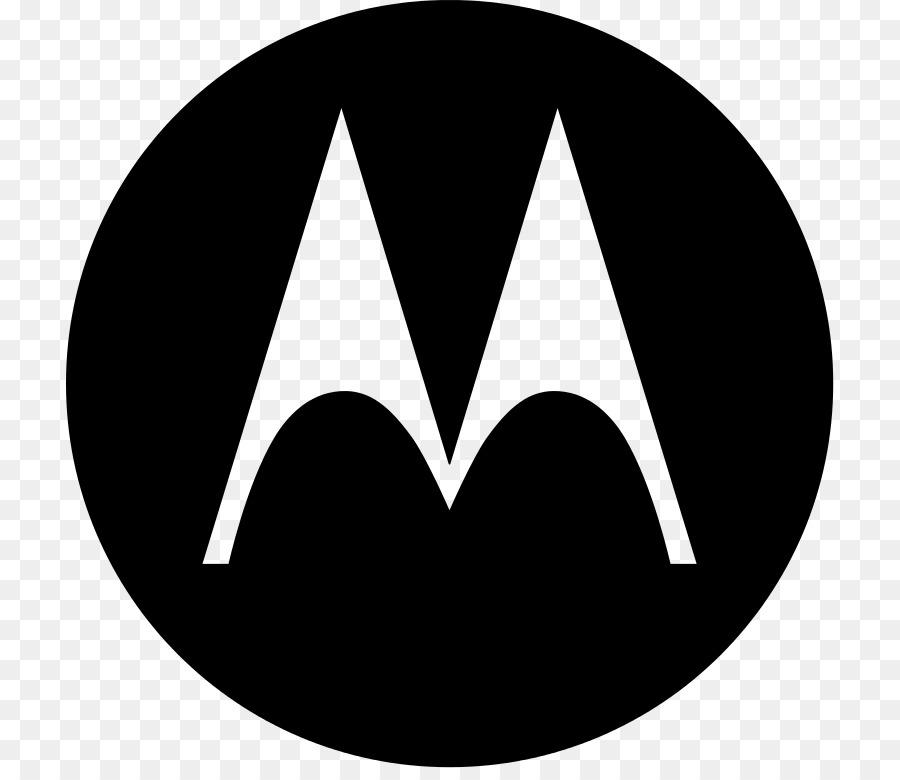 Motorola Logo png download.