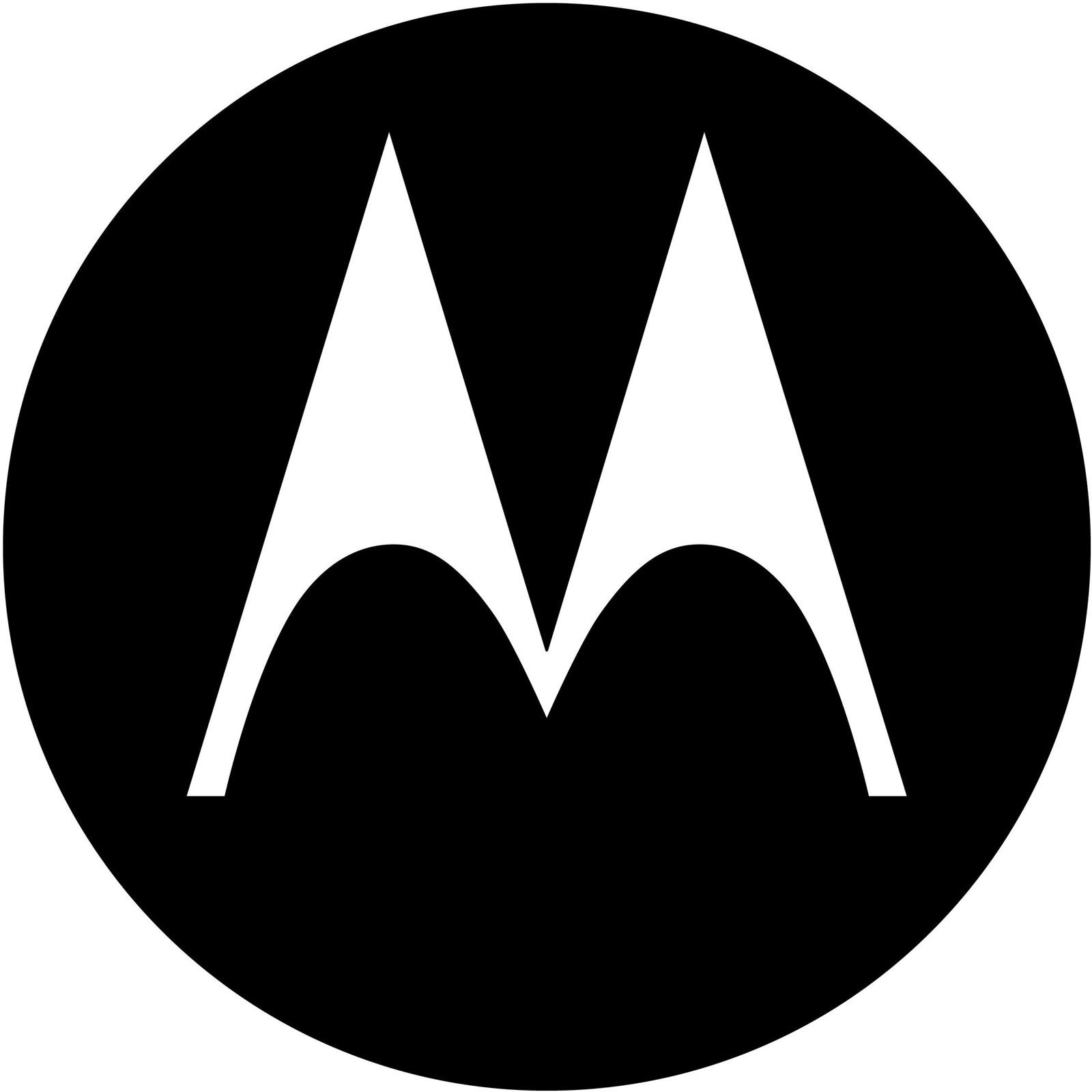 Motorola, Inc..