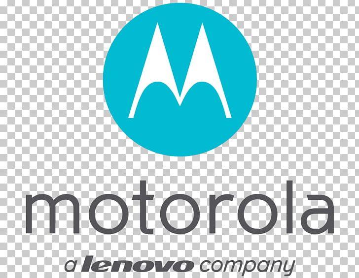 Motorola Mobility Moto G Moto Z Play Logo PNG, Clipart.