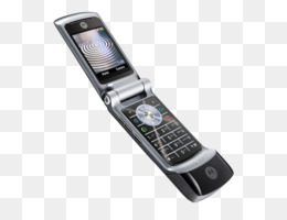 Motorola Razr PNG and Motorola Razr Transparent Clipart Free.