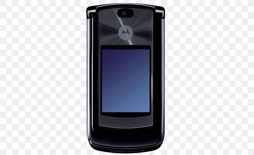 Motorola RAZR2 V8 Motorola RAZR V3i AT&T, PNG, 500x500px.