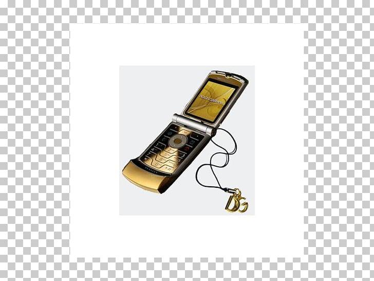 Motorola RAZR V3i, design PNG clipart.