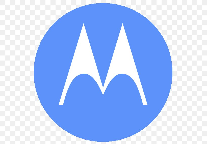 Motorola Mobility Motorola Solutions Nexus 6, PNG, 569x571px.
