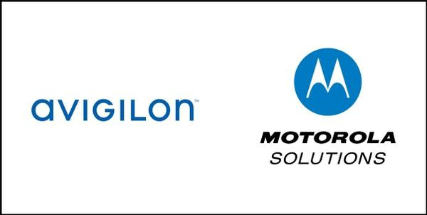 Motorola Solutions CommandCentral Software Integrates with.