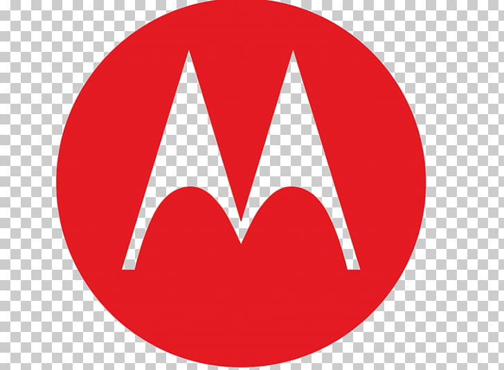 Motorola Solutions Logo Moto G Business, Business PNG.