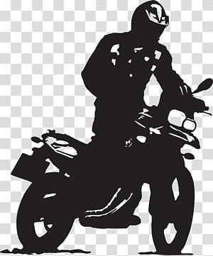 Motorrad transparent background PNG cliparts free download.