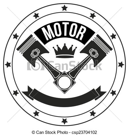 Motor club Clip Art Vector and Illustration. 1,321 Motor club.