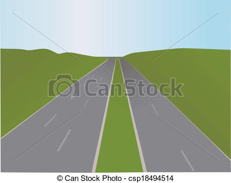 Motorway Clip Art Vector and Illustration. 1,586 Motorway clipart.