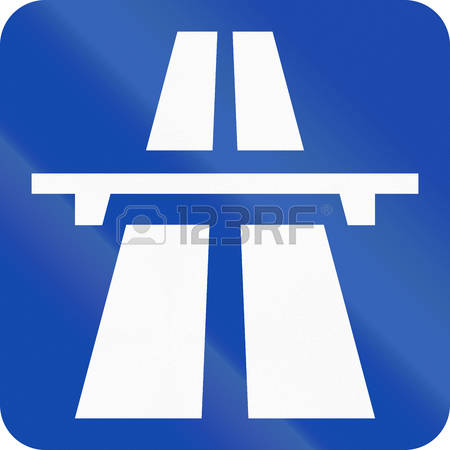 7,561 Motorway Cliparts, Stock Vector And Royalty Free Motorway.