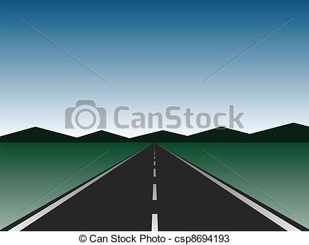 Motorway Clip Art Vector and Illustration. 1,685 Motorway clipart.