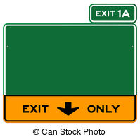 Motorway Clip Art Vector and Illustration. 1,586 Motorway clipart.
